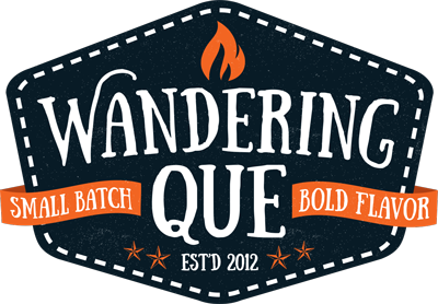 The Wandering Que